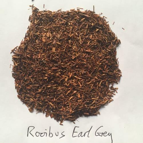 Rooibos-earl-grey
